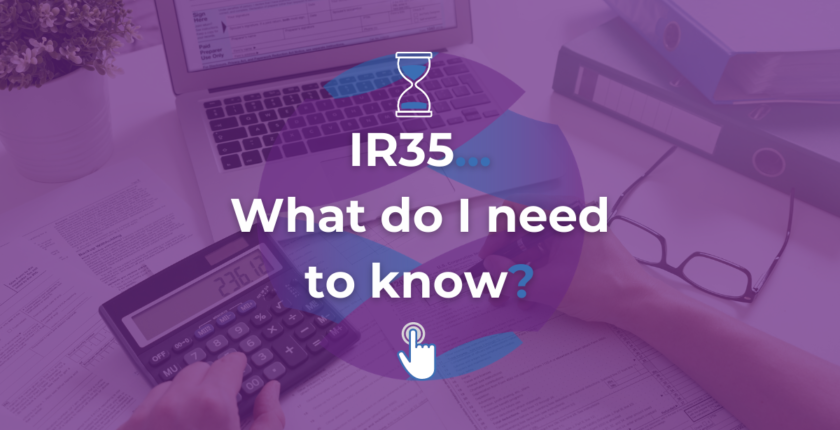 IR35-what-do-I-need-to-know
