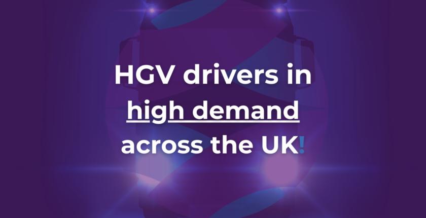 hgv-drivers-high-demand